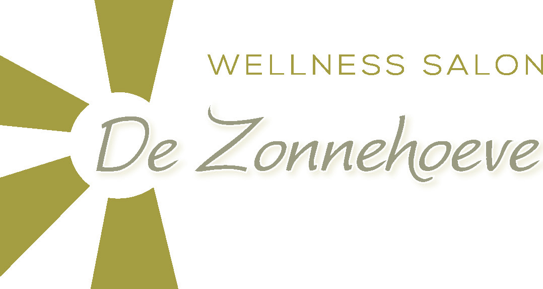 Wellness Salon De Zonnehoeve